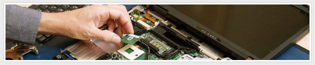 Motherboard & Laptop Chip Level Repairing
