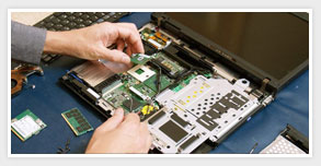 Laptop & Motherboard Chip Level Repair